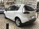 Renault Scénic 1.5 DCI - GPS - CREDITO - Garantia