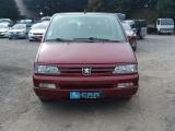Peugeot 806 2.1 HDI