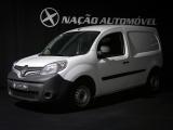 Renault Kangoo Normal Express Fase II 1.5 Dci 75cv Business Ac Plus 5 portas