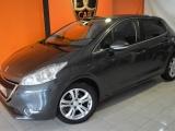 Peugeot 208 1.4 HDI FULL EXTRAS