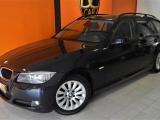 BMW 320 D 2.0 TOURING - 177 CV