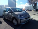 Volkswagen Up! 1.0 BlueMotion Move Up!
