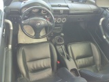 Toyota MR2 1.8