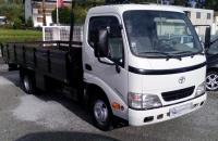 Toyota Dyna 35.33