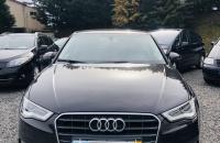 Audi A3 1.6 TDI SPORT
