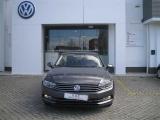 Volkswagen Passat 1.6 TDi Contortline