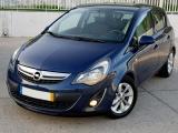 Opel Corsa 1.3 CDTI COSMO GPS