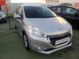 Peugeot 208 1.2 VTiActive