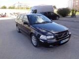 Volvo V40 1.9 D CR Sport