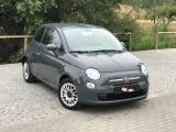 Fiat 500 1.0 Lounge