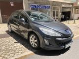Peugeot 308 1.6 HDI - Nacional