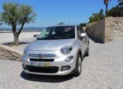 Fiat 500X 1.4
