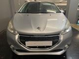 Peugeot 208 1.4 VTi Active NACIONAL (95 CV)