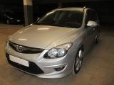 Hyundai I30 cw 1.6 CRDi Style