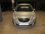 Opel Meriva 1.4 Twinport Enjoy
