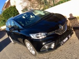 Renault Grand Scénic 1.5 dCI Dynamic S 7