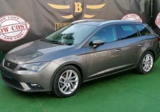 Seat Leon ST 1.6 TDI