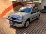 Renault Clio 1.2i(16v) - Expression A.C