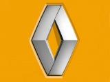 Renault Mégane 1.5 DCI ENERGY ZEN
