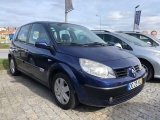 Renault Scénic 1.4 AC