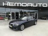 BMW 418 Grand Coupé Advantage Auto