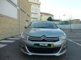 Citroën C4 Exclusive