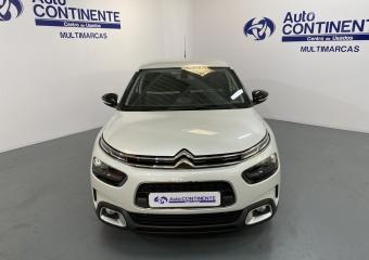 Citroën C4 Cactus 1.5 BlueHDi CVM6 Cool & Confort
