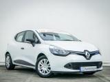 Renault Clio 1.5 Dci (75(cv)