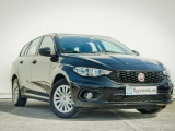 Fiat Tipo station wagon 1.3 M-Jet Lounge