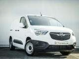 Opel Combo van enjoy l1 h1,cdti 0 km