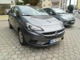 Opel Corsa 1.3