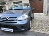 Citroën C3 60.000 Km - Garantia - Financiamento