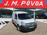 Renault Kangoo Express 1.5 DCI Business S/S