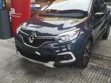 Renault Captur Tce 90CV  Exclusive
