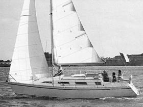 Gib Sea 352