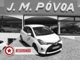 Toyota Yaris 1.4 D-4D Sport +