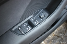 Audi A3 Sportback 1.6 TDI 115 CV Nacional S-LINE