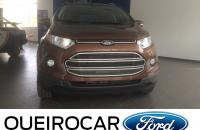 Ford Ecosport Trend 1.0 125cv