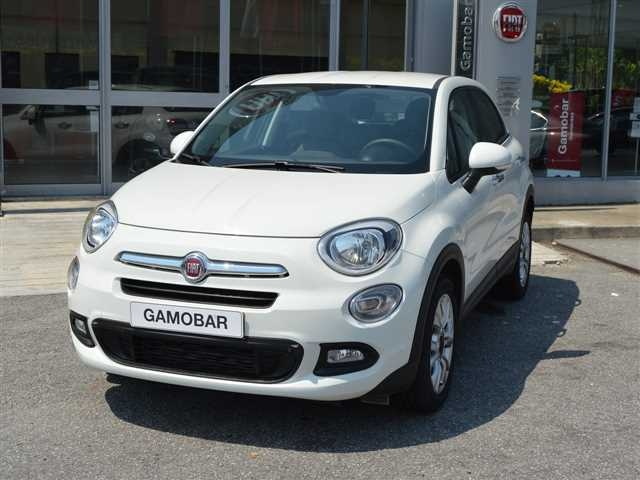 Fiat 500x 1.3 MJ Pop Star J17 S&S