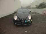 Alfa Romeo Mito JTD