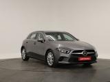 Mercedes-benz A 180 D PROGRESSIVE AUT.