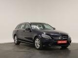 Mercedes-benz C 200 C 200 D AVANTGARDE AUT.