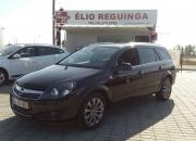 Opel Astra Caravan Cosmos 1.7 100 cv