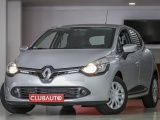 Renault Clio 1.5 DCI ENERGY ECO2 DYNAMIQUE S