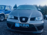 Seat Ibiza 1.4 Tdi VAN