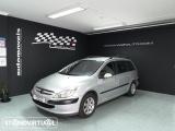 Peugeot 307 sw 1.6 XS Premium