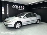Renault Laguna 1.6 Privilege