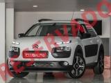 Citroën C4 Cactus 1.2 PURE TECH FEEL