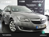 Opel Insignia ST 1.6 CDTI Executive SS
