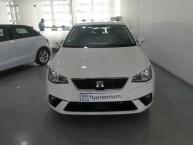 Seat Ibiza 1.0 Style Plus (75cv)